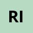 Riordan