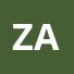 Zadda